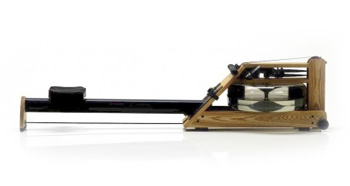 WaterRower A1 Studio